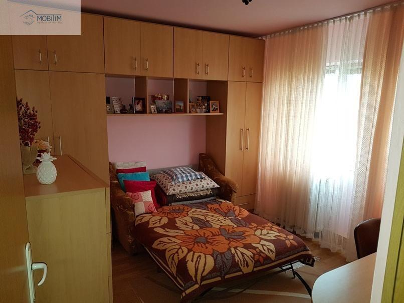 Apartament de vanzare, Cluj-Napoca, Cluj, Intre Lacuri - Foto 6