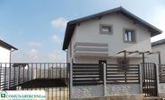 Casa de vanzare, Ilfov (judet), Strada Tuberozelor - Foto 1