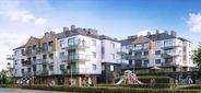 Mieszkanie na sprzedaż, Gdańsk, Orunia - Foto 1