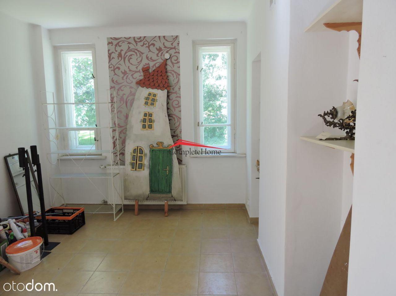 Dom na sprzedaż, Zalesie Górne, piaseczyński, mazowieckie - Foto 12