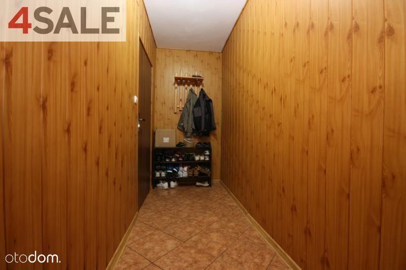 Dom na sprzedaż, Gniewino, wejherowski, pomorskie - Foto 17