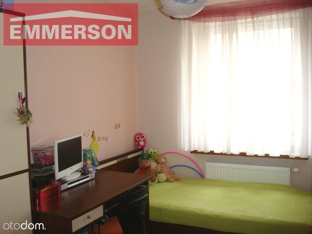 Mieszkanie na sprzedaż, Stoczek, hajnowski, podlaskie - Foto 6