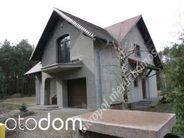 Dom na sprzedaż, Murowaniec, bydgoski, kujawsko-pomorskie - Foto 3