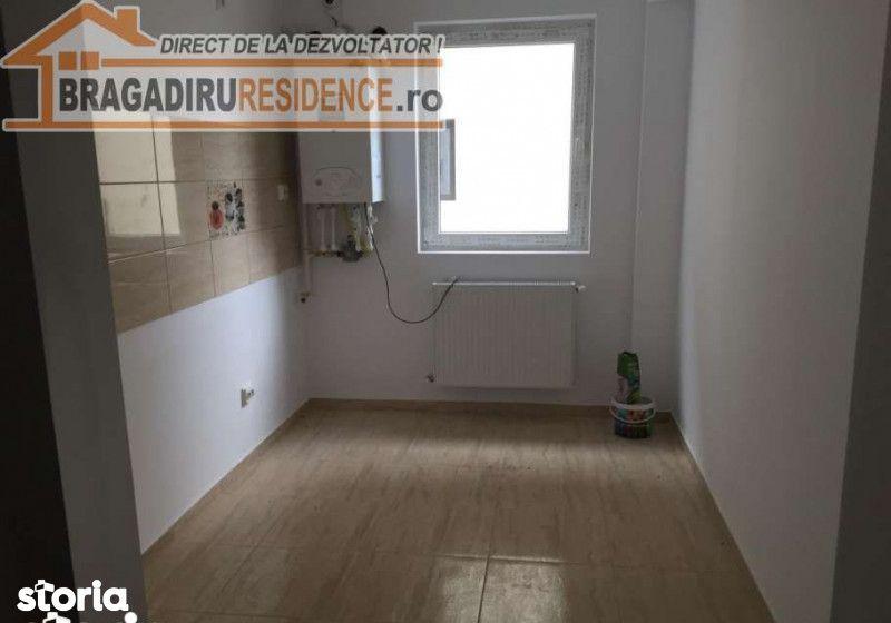 Apartament de vanzare, Ilfov (judet), Strada Ortacului - Foto 3