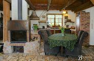 Dom na sprzedaż, Turek, turecki, wielkopolskie - Foto 4