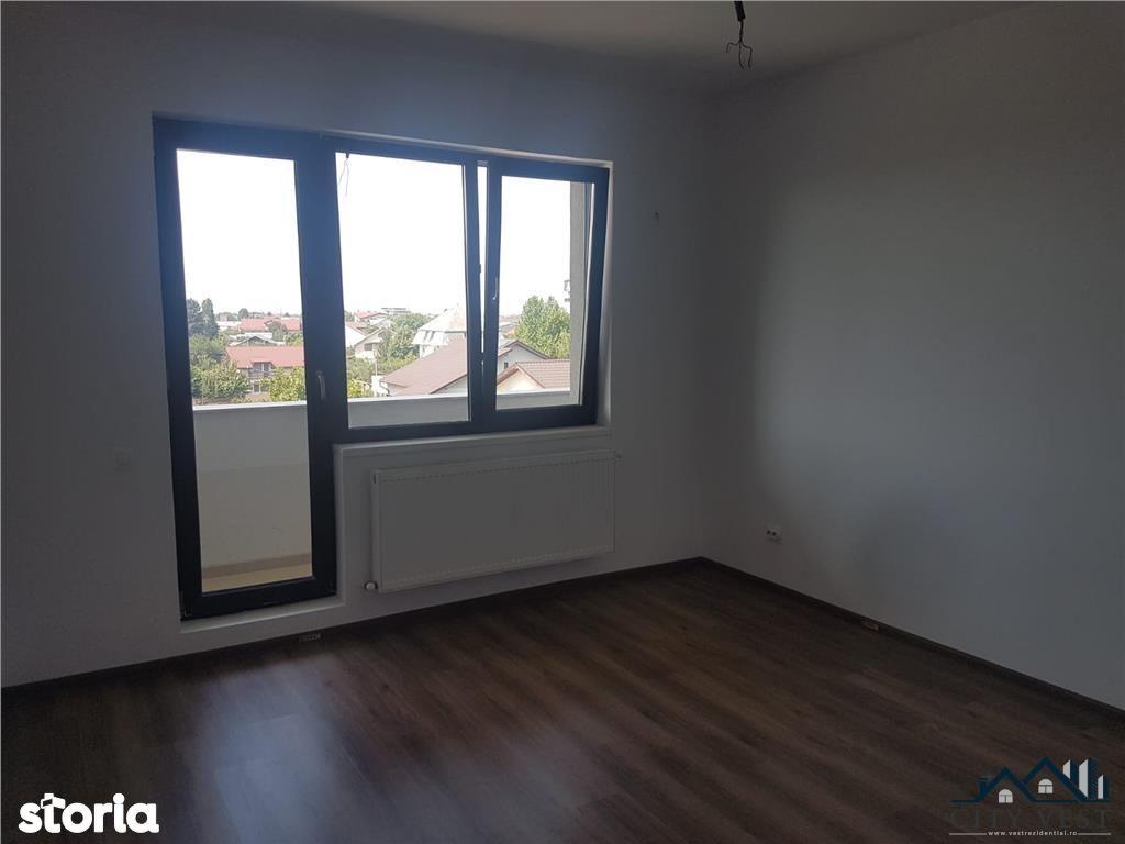 Apartament de vanzare, Ilfov (judet), Strada Rezervelor - Foto 7