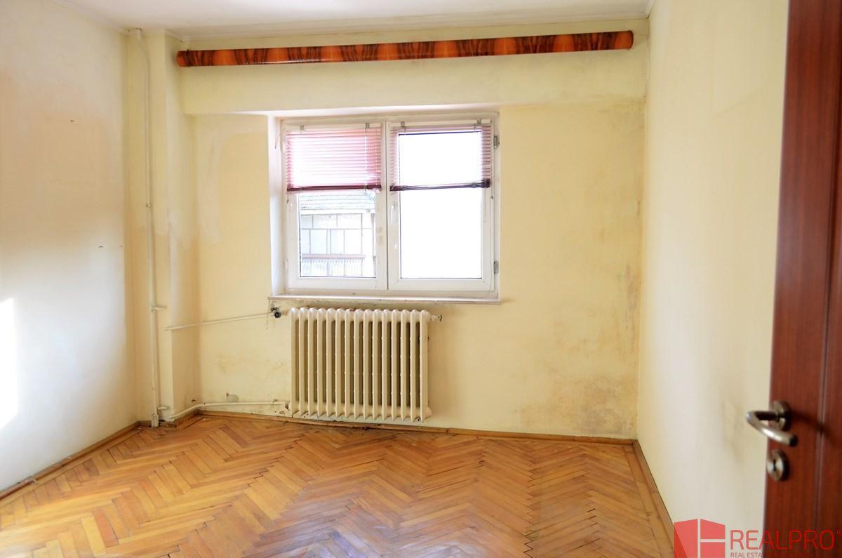 Apartament de vanzare, Vâlcea (judet), Strada Gabriel Stoianovici - Foto 15
