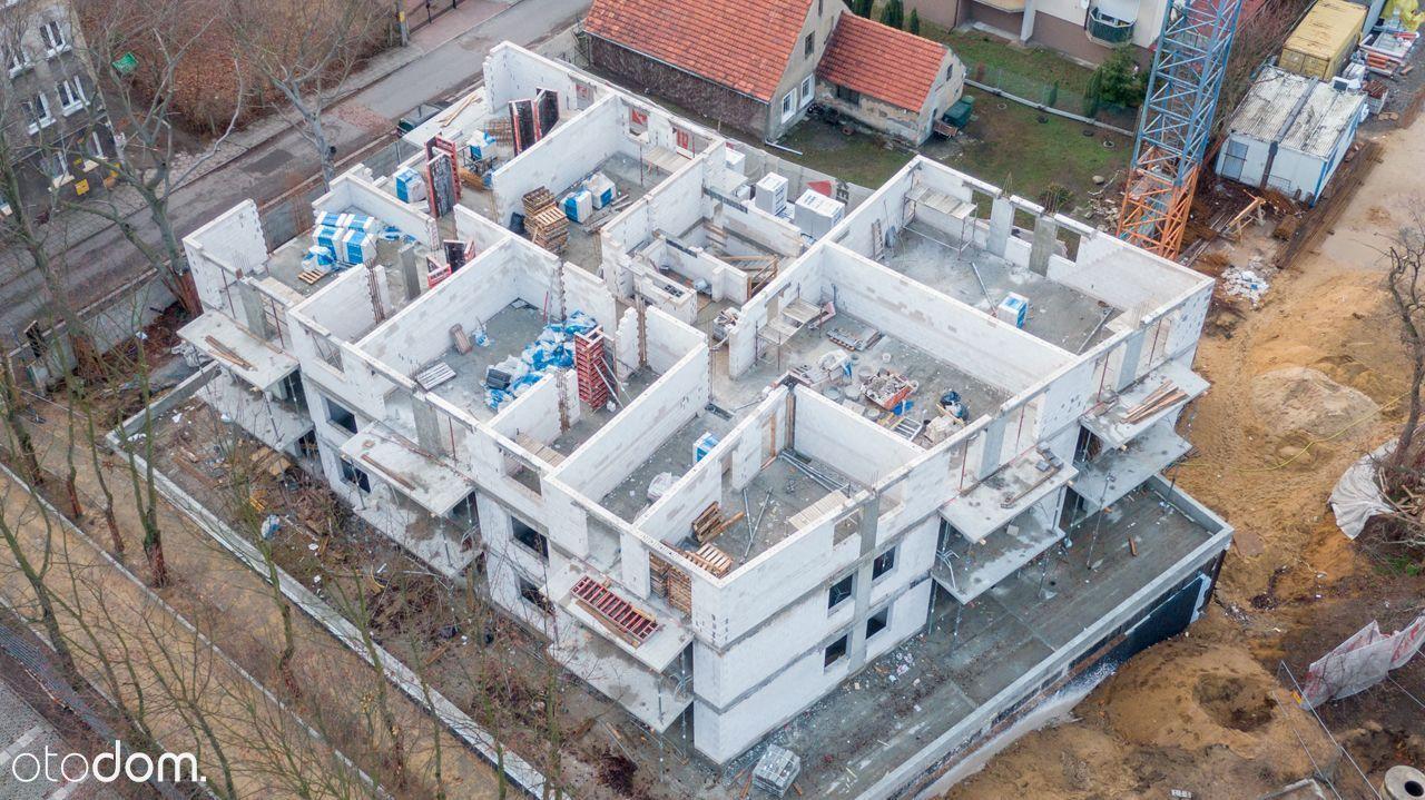 Mieszkanie na sprzedaż, Zielona Góra, Centrum - Foto 1002