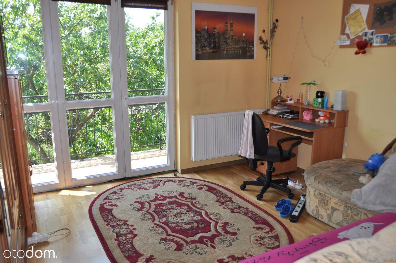 Dom na sprzedaż, Sosnowiec, Kazimierz - Foto 12