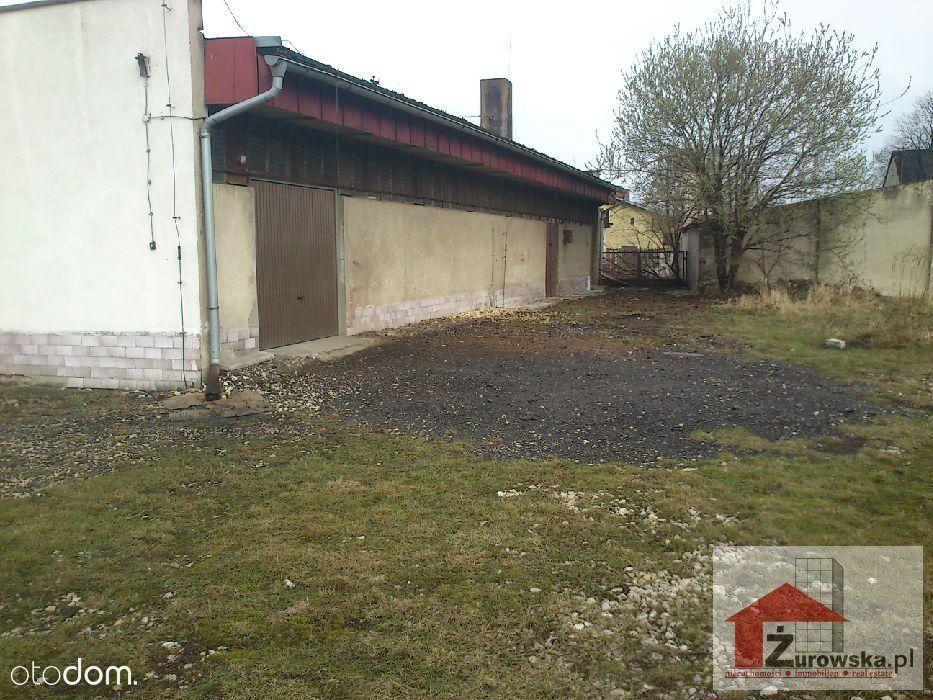 Lokal użytkowy na wynajem, Szymiszów, strzelecki, opolskie - Foto 12