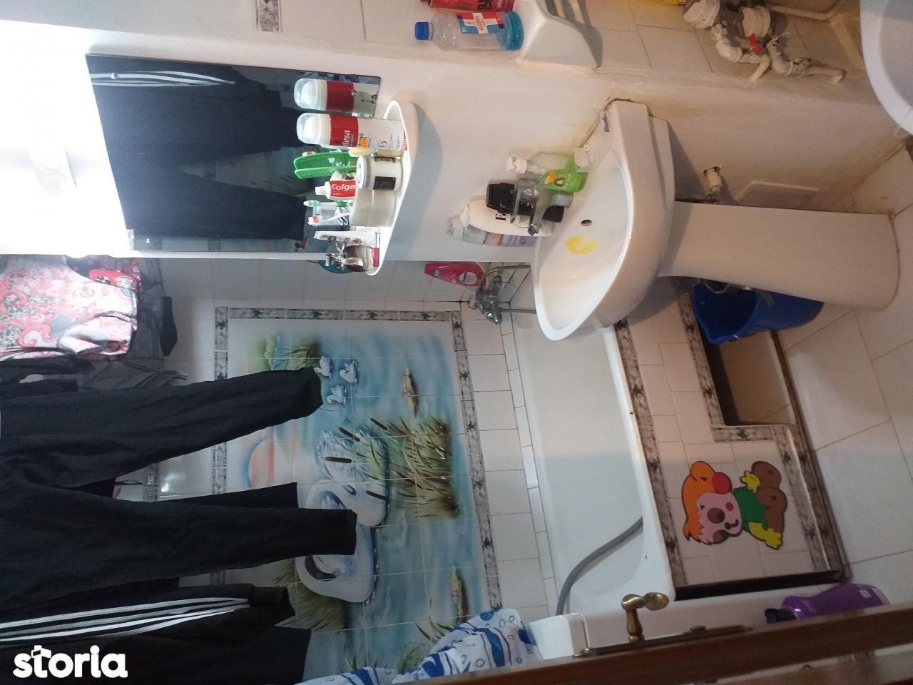 Apartament de vanzare, Arad (judet), Confecții - Foto 7