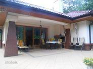 Dom na sprzedaż, Marki, wołomiński, mazowieckie - Foto 5