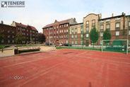 Mieszkanie na sprzedaż, Chorzów, Batory - Foto 2