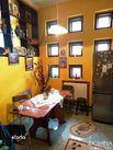 Casa de vanzare, Gorj (judet), Turcineşti - Foto 5
