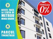 Apartament de vanzare, Bucuresti, Sectorul 3, Mihai Bravu - Foto 1