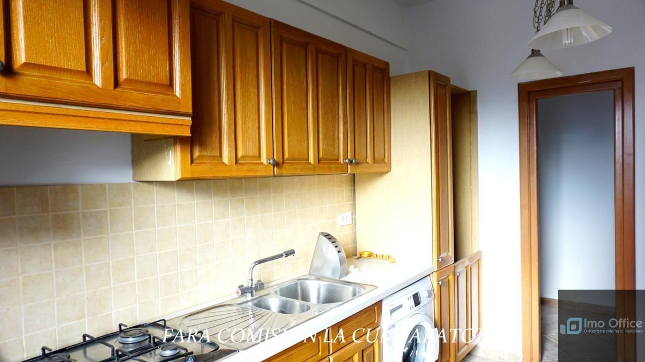 Apartament de vanzare, Vâlcea (judet), Strada General Gheorghe Magheru - Foto 11