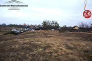 Działka na sprzedaż, Chełmno, chełmiński, kujawsko-pomorskie - Foto 5