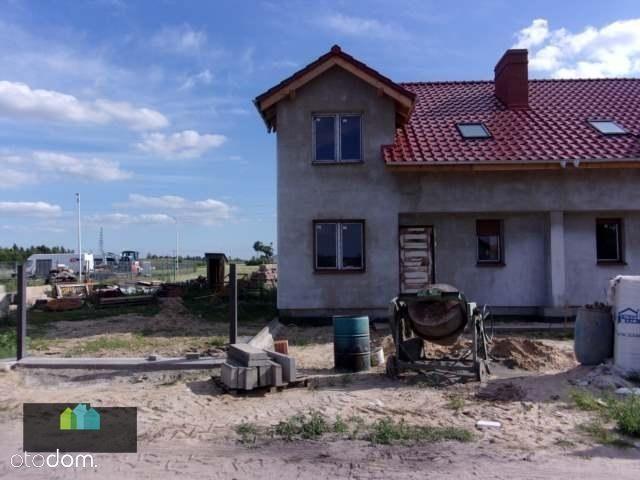 Dom na sprzedaż, Gniezno, Dalki - Foto 2