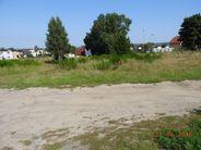 Działka na sprzedaż, Rumia, wejherowski, pomorskie - Foto 4