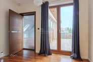Dom na sprzedaż, Gdynia, Wiczlino - Foto 16