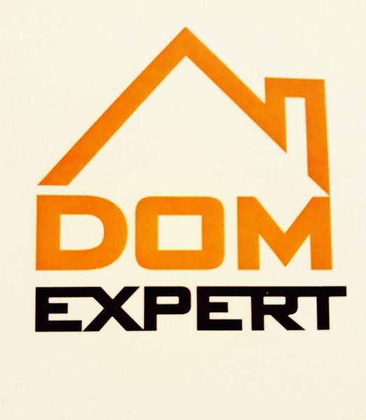 DOM EXPERT