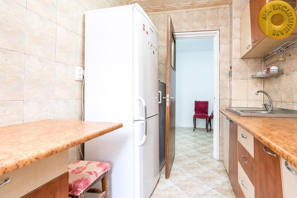 Apartament de inchiriat, București (judet), Colentina - Foto 9