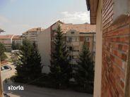 Apartament de vanzare, Covasna (judet), Sfântu Gheorghe - Foto 1