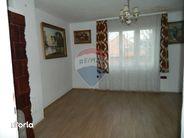 Casa de vanzare, Arad (judet), Strada Narciselor - Foto 8