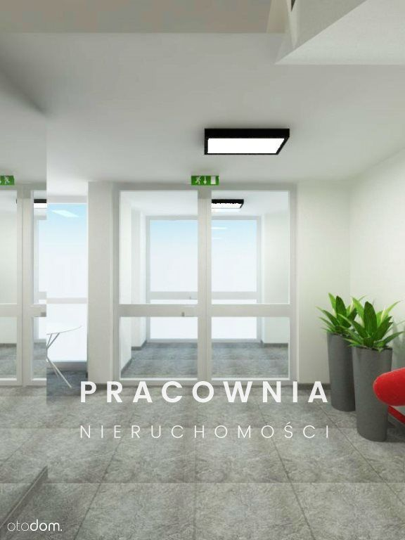 Mieszkanie na sprzedaż, Bydgoszcz, Fordon - Foto 3