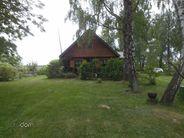 Dom na sprzedaż, Kalinowo, pułtuski, mazowieckie - Foto 8