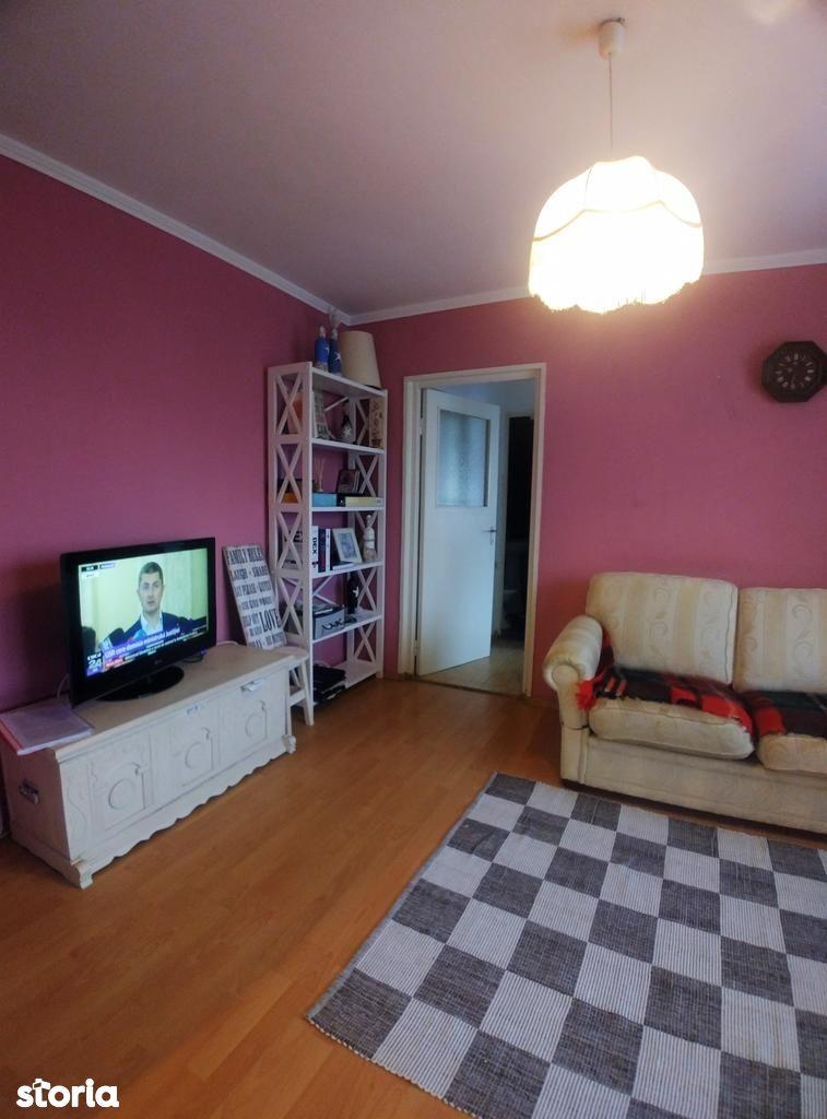 Apartament de vanzare, Maramureș (judet), Strada Dragoș Vodă - Foto 4