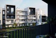 Mieszkanie na sprzedaż, Rotmanka, gdański, pomorskie - Foto 3