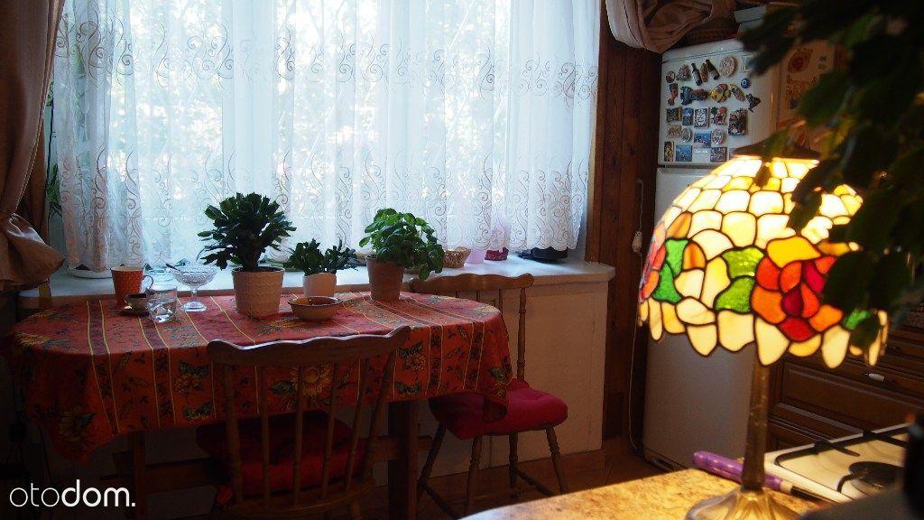 Dom na sprzedaż, Ząbki, wołomiński, mazowieckie - Foto 5