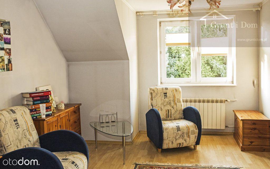 Dom na sprzedaż, Nowy Sącz, małopolskie - Foto 13
