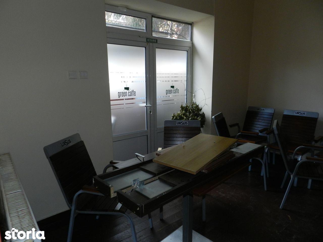 Casa de vanzare, Cluj (judet), Mărăști - Foto 7
