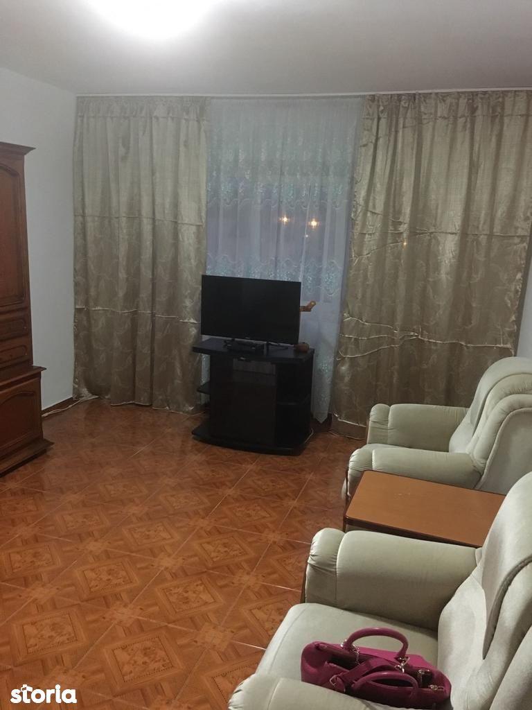 Apartament de inchiriat, Constanța (judet), Strada Partizanilor - Foto 8