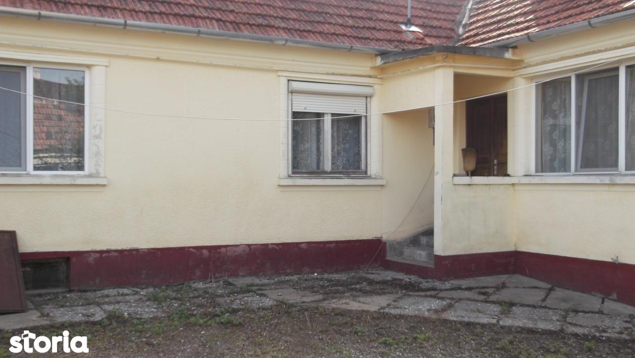 Casa de vanzare, Brașov (judet), Bod - Foto 1