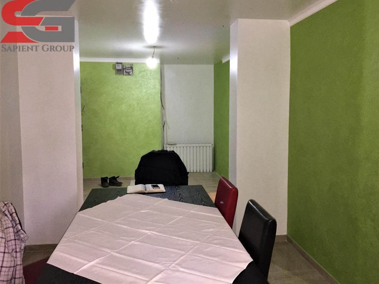 Apartament de vanzare, Oradea, Bihor - Foto 9