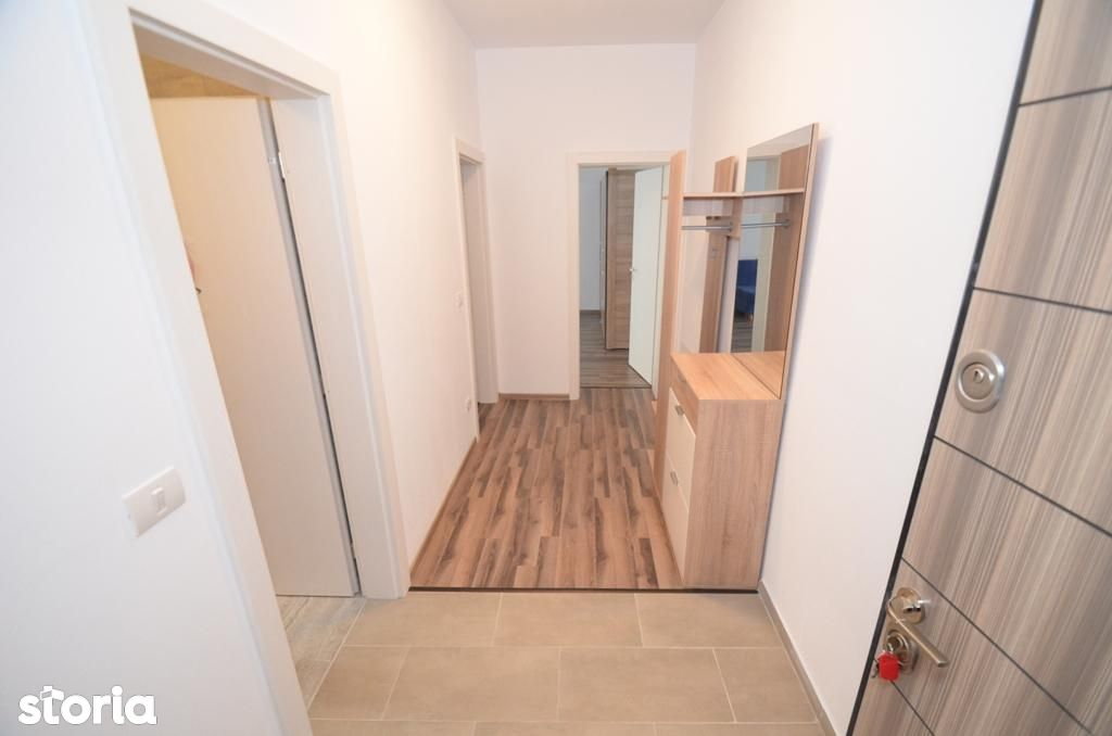 Apartament de vanzare, Timiș (judet), Calea Martirilor - Foto 11
