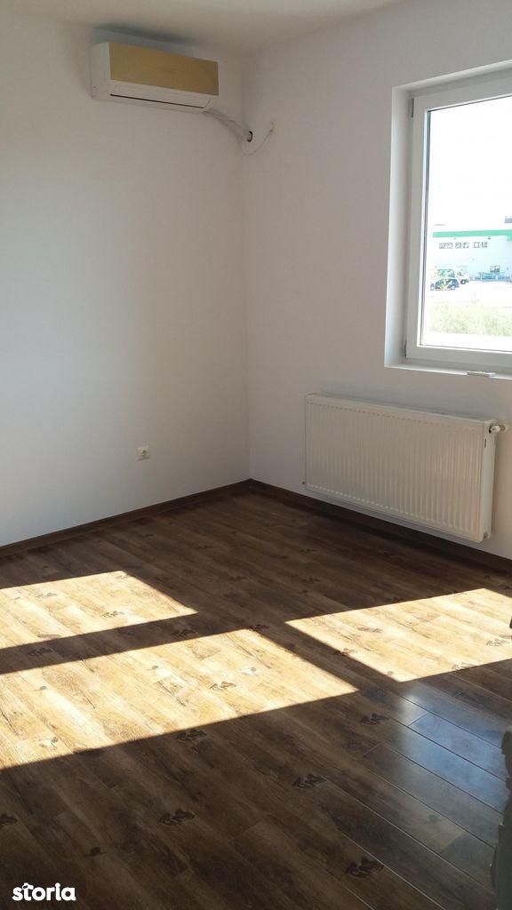 Apartament de vanzare, Ilfov (judet), Strada Năzuinței - Foto 4