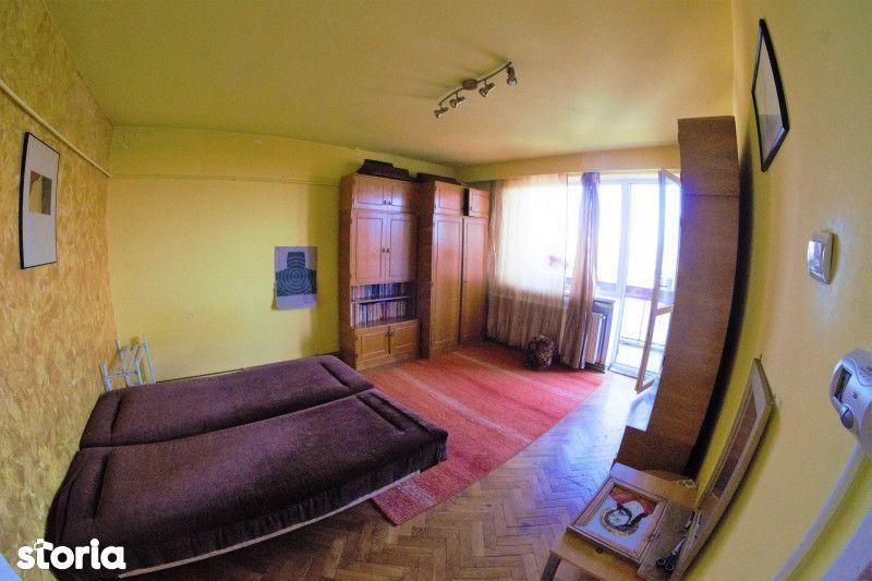 Apartament de vanzare, Cluj-Napoca, Cluj, Andrei Muresanu - Foto 6