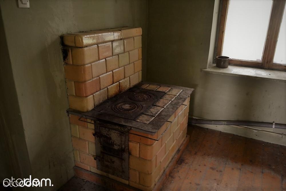 Dom na sprzedaż, Jurki, olecki, warmińsko-mazurskie - Foto 7