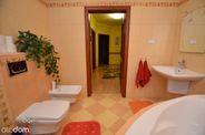 Dom na sprzedaż, Bytom, Stolarzowice - Foto 10