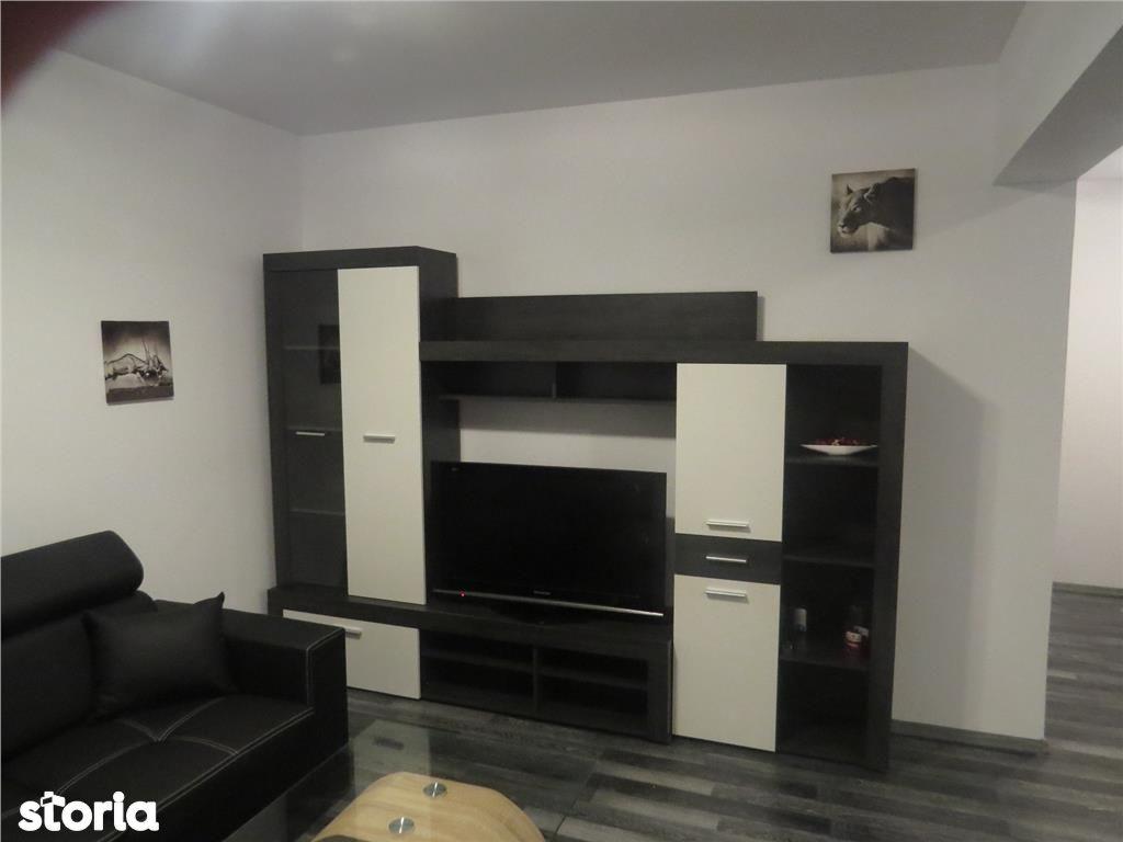 Apartament de inchiriat, Cluj-Napoca, Cluj - Foto 11
