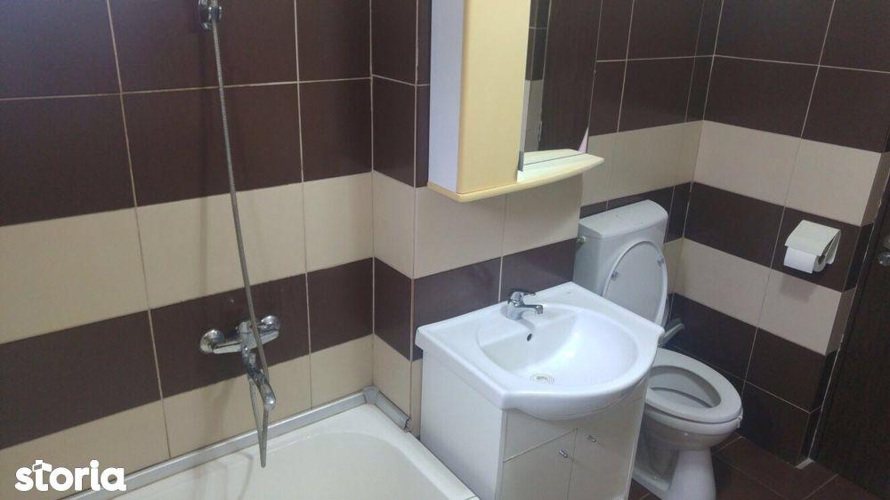Apartament de vanzare, Dolj (judet), Lăpuș Argeș - Foto 11