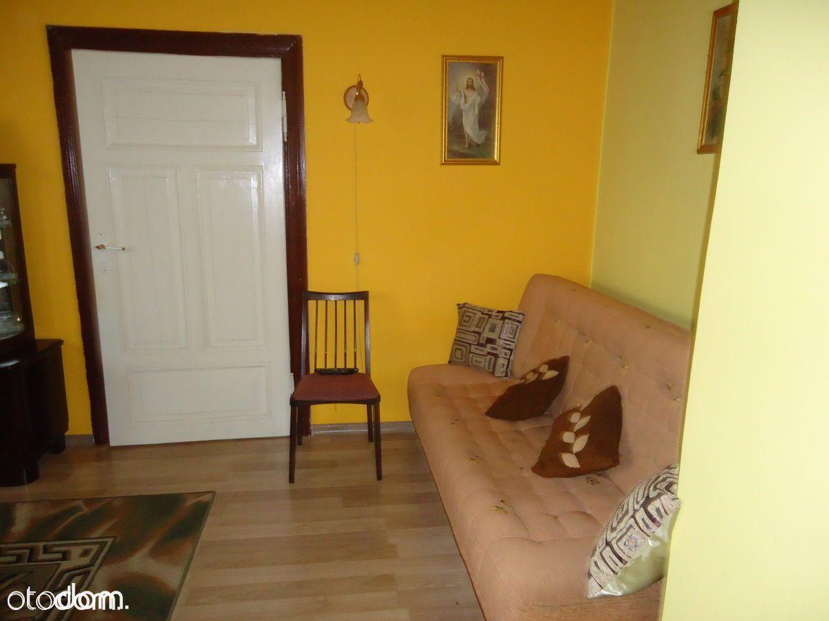 Mieszkanie na sprzedaż, Katowice, Murcki - Foto 4