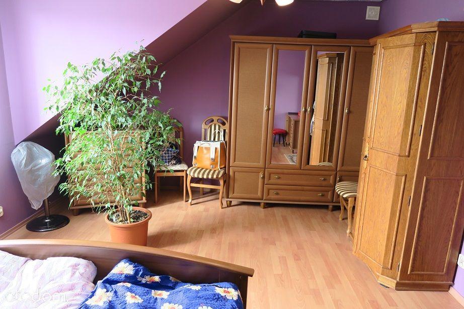 Dom na sprzedaż, Skierniewice, łódzkie - Foto 8