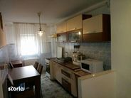 Apartament de vanzare, Brașov (judet), Triaj-Hărman - Foto 3