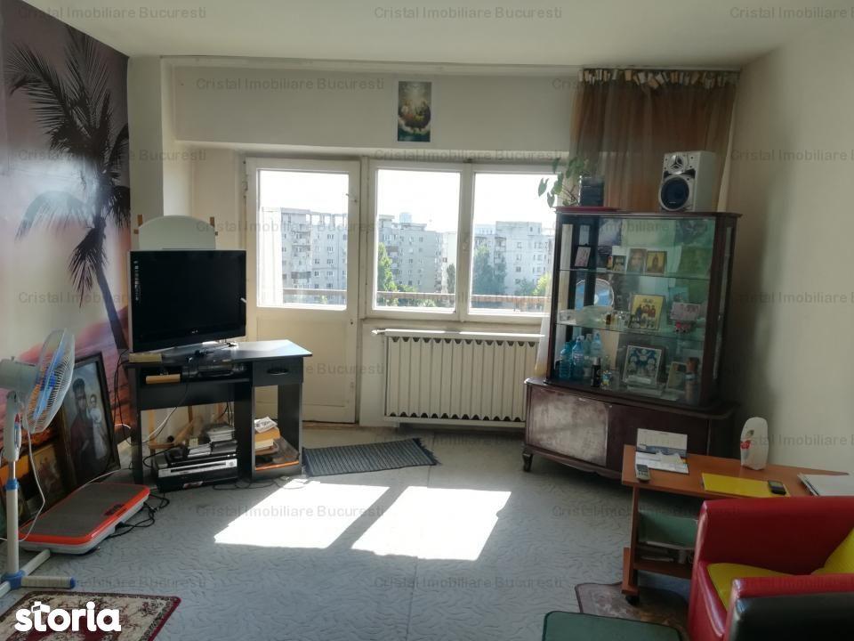Apartament de vanzare, București (judet), Bulevardul Octavian Goga - Foto 2