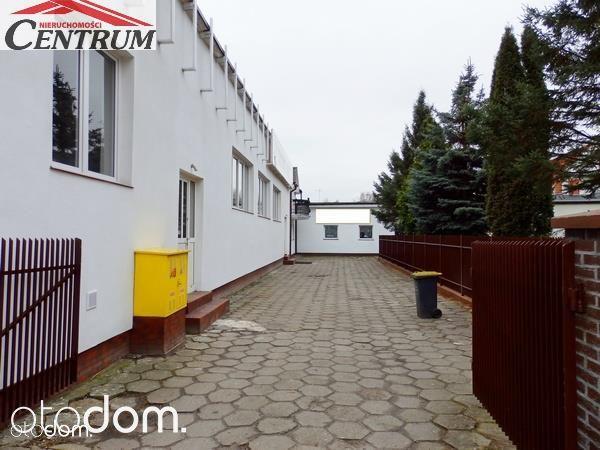 Dom na sprzedaż, Białogard, białogardzki, zachodniopomorskie - Foto 17
